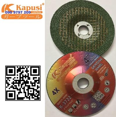da-mai-inox-thep-xanh-japan-cao-cap-105x6x16-mm-kapusi-k-3722