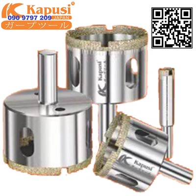 mui-khoan-khoet-kieng-kinh-gach-men-kapusi-120mm