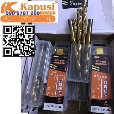 mui-khoan-kim-loai-sat-thep-va-inox-13mm-kapusi-japan