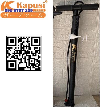 bom-tay-xe-dap-xe-may-day-den-kapusi-k-6447-36