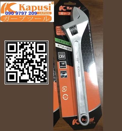 mo-let-xi-cao-cap-nhat-ban-18-inch-450mm-kapusi-k-7637