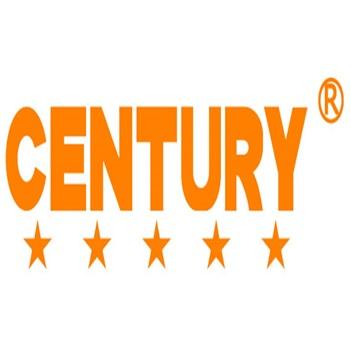 CENTURY catalog