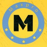 MAXPRO Catalog