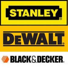 Stanley-Dewalt-Black-Decker-catalog