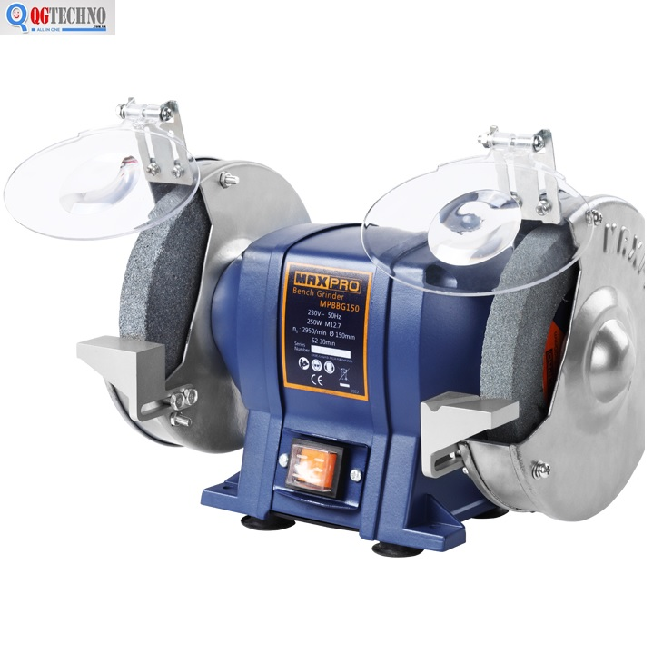 350w-may-mai-2-da-200mm-maxpro-mpbbg200