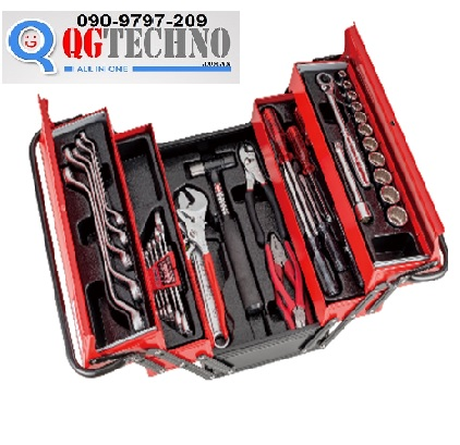 bo-dung-cu-tone-700SX ツールセット-4953488010510