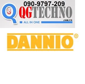 DANNIO Catalog