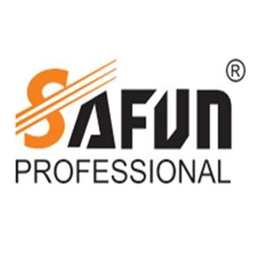 SAFUN Catalog