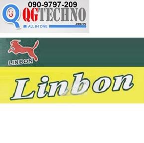 LINBON Catalog