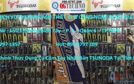 nhap-khau-phan-phoi-chinh-thuc-do-nghe-dung-cu-cam-tay-nhat-ban-tsunoda-japan-960x2250-ok